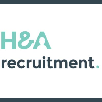 H&A Recruitment zoekt een Kamer in Almelo